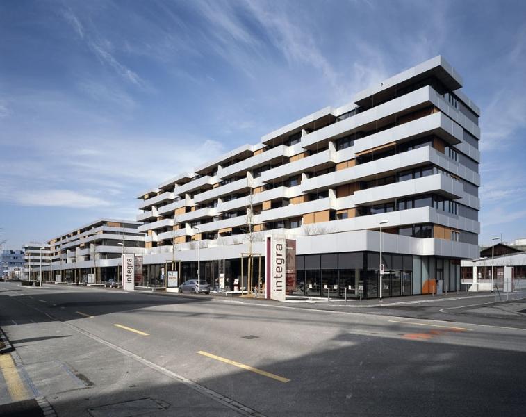 Architektur portfolio urbanalyse for Portfolio architektur