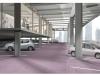 portfolio_hongkong-parking-bar