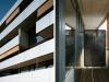 portfolio_i37_balkon