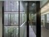 portfolio_na_siemens_pausen-balkon