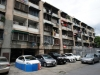 public-housing-ding-deng-i-01