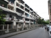 public-housing-ding-deng-ii-03
