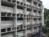 public-housing-ding-deng-ii-04