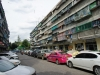 public-housing-khlong-toei-i-02