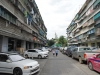 public-housing-khlong-toei-i-03