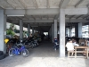 public-housing-khlong-toei-i-04