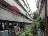 public-housing-khlong-toei-i-05