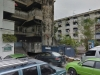 public-housing-khlong-toei-ii-07