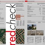 redcheck_thumbnail