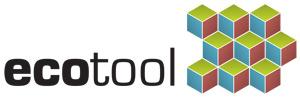 ecotool_logo