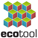 ecotool_thumb