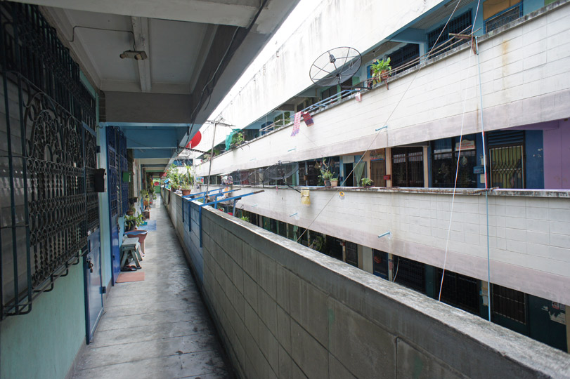 public-housing-khlong-toei-I-08