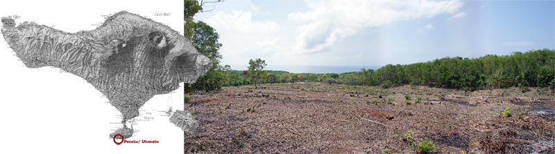 uluwatu_panorama_800