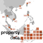 propertydata-thumb