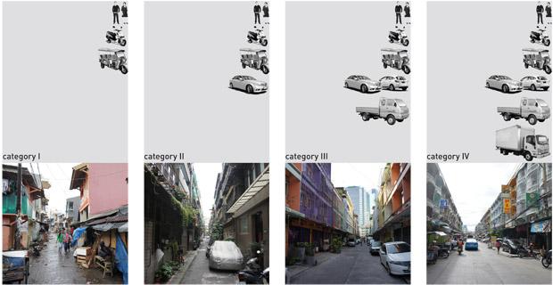 asia-streets_docu-1