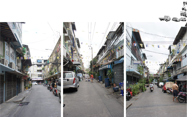 asia-streets_docu-IIIa