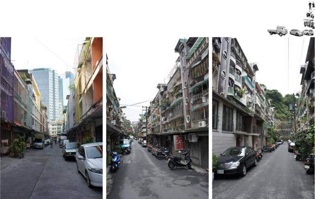 asia-streets_docu-IIIb