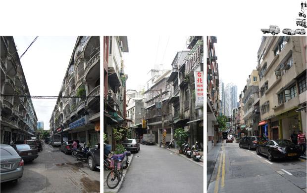 asia-streets_docu-IIIc