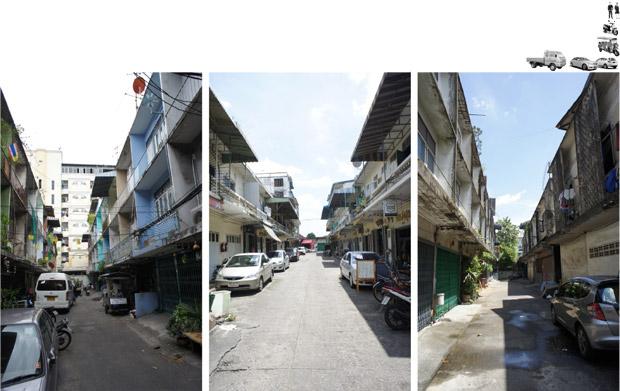 asia-streets_docu-IIId