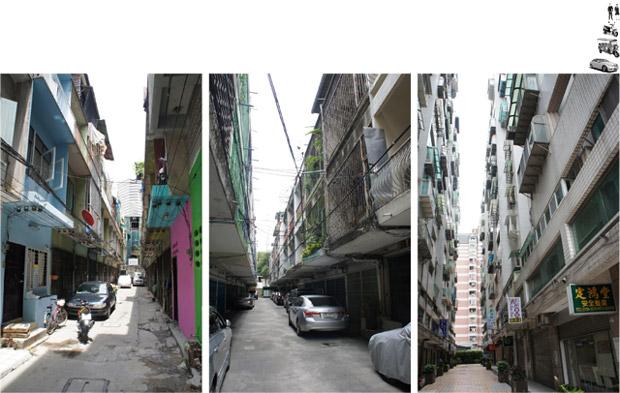 asia-streets_docu-IIa