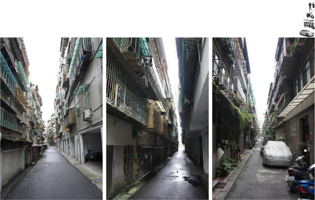 asia-streets_docu-IIb