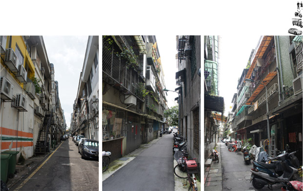 asia-streets_docu-IIc