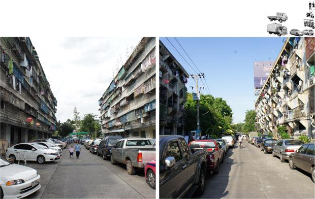 asia-streets_docu-IVa