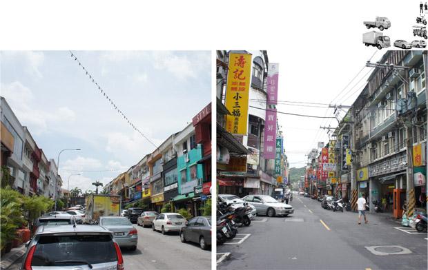 asia-streets_docu-IVb