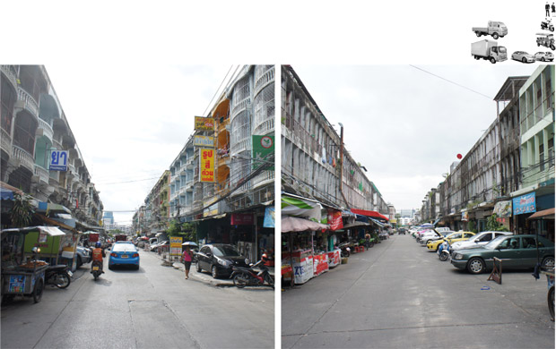 asia-streets_docu-IVc