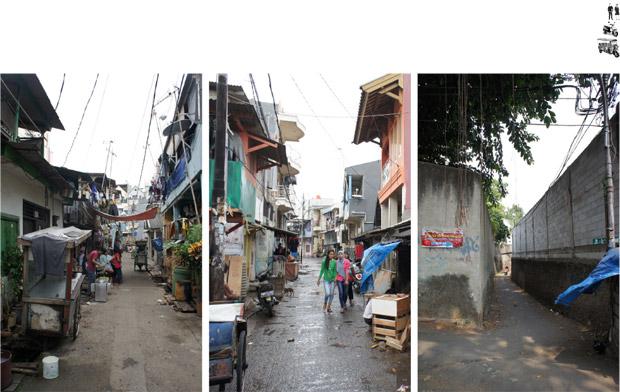 asia-streets_docu-Ia