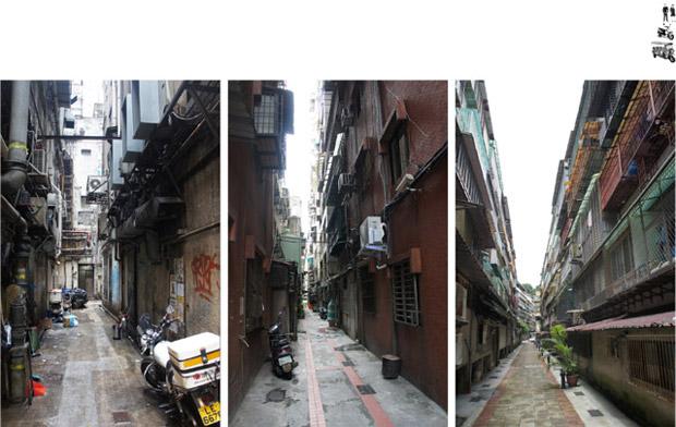 asia-streets_docu-Ib
