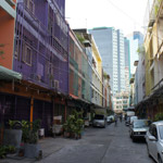 asia_streets_thumb