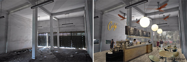 bang_kae_loft_shop_process
